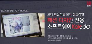 잡인터뷰이미지